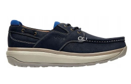 JOYA HAVANNA M NAUTICALS DARK_NAVY