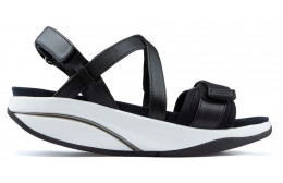 Sandalen MBT CHANTEL W BLACK